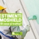 rivestimenti thermoshield