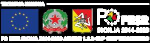 certificazioni tecnova group