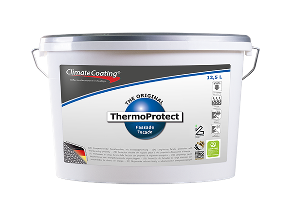 Thermoprotect